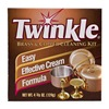 Twinkle 525105 4.4Oz Twink Cop Cleaner