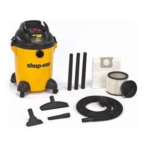 Shop-Vac Corp 9651000
