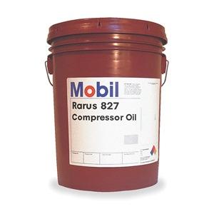 Mobil MOBIL RARUS 827