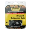 "Oregon D60 16"" Xtrguard Chain"