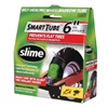 "Itw Global Brands 30011 6""Slime Wheelbarrow Tube"
