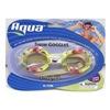 Aqua Leisure Ind Inc AQG1374 Intermed Aquatic Goggle