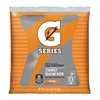 Quaker Foods & Beverages 3970 32PK 21OZ ORG Gatorade
