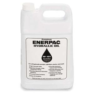 Enerpac HF-101