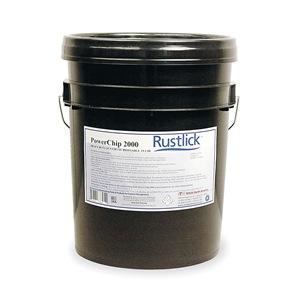 Rustlick 76305