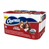 Procter & Gamble 86530 24RegRollCharmin Strong