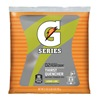 Quaker Foods & Beverages 3969 32PK21OZ Lemon Gatorade