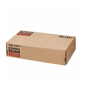 Berry Plastics Corp 623896