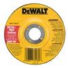 DEWALT DW8420 4x.045x5/8 Cutt Wheel