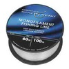 Maurice Sporting Goods M1460 100Yd 60Lb Monofilament