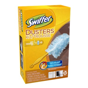 Swiffer 40509