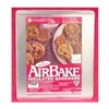 Bradshaw International 84765 AIRBAKE BAKING SHEET MED