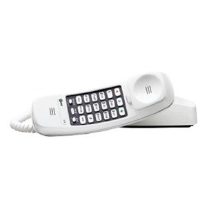 Vtech Communications Inc 210-WHT