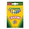 Crayola Llc 52-3024 24Ct Crayon In Tuck Box