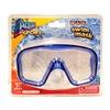 Aqua Leisure Ind Inc AQM10391 Mini Aviator Swim Mask