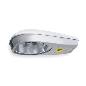 GE Lighting MSCL40S0A22FMC2382