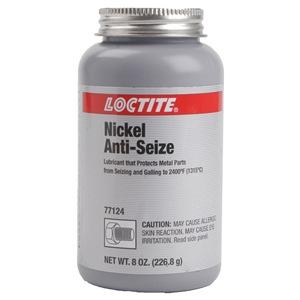 Loctite 77124