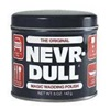 Basch George CO Inc L 5OZ Nevr-Dull Polish