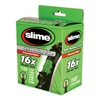 Itw Global Brands 30051 BIKE TUBE W/SLIME 16""