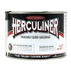Old World Automotive Product HCL1B7 QT Herculiner Coating