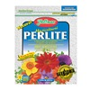 Hoffman A H  Inc/Good Earth 16502 8QT Horticult Perlite