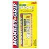 Bell Automotive Products Inc 22-5-08814-M Shop Patch Kit