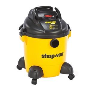 Shop-Vac Corp 9650800