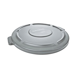 Rubbermaid Commercial Products 2631-00-GRAY