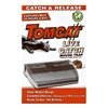 Tomcat 33510 Live Catch Mouse Trap
