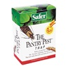 Woodstream Corp 05140 2Pk Pantry Pest Trap