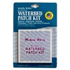 Rps Products Inc WPK Waterbed Patch Kit