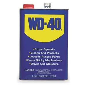 WD-40 10010