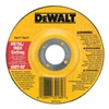DEWALT DW8424 4-1/2X.045X7/8 Wheel