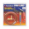 Victor 0386G0833 PL-5ADLX-B Torch Kit