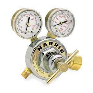 Harris 25-100C-540
