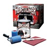 Herculiner HCL0B8 Brsh On Bed Liner Kit