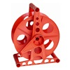 Bayco Product Inc K-100 150'Crd Stor Reel/Stand