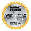 """DEWALT DW9052 5-3/8"""" 30T Saw Blade"""