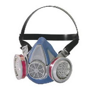 Safety Works Llc 817664
