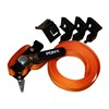 PONY TOOLS INC 1215-K 15' Band & Web Clamp