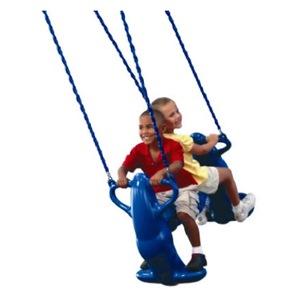 Swing-N-Slide NE 4537