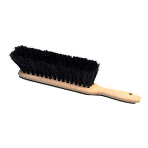 Harper Brush 453