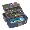 Plano 5300-06 14-3/4X8-1/2 Tackle Box