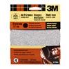 """3m Company 9171 5PK 5"""" MED G Sand Disc"""