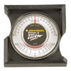 Johnson 750 Pitch & Slope Locator