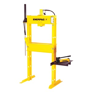 Enerpac IPH-1240