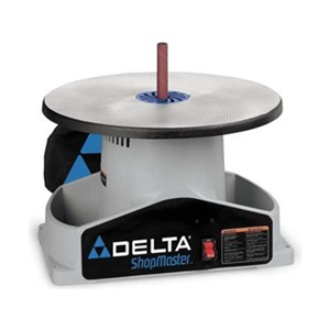 Delta SA350K