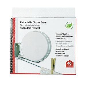 Household Essentials Llc R-400