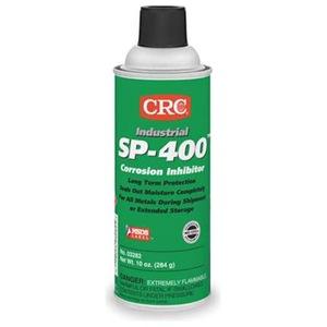 CRC 03282