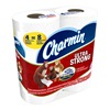 Procter & Gamble 86502 4BigRoll Charmin Strong, Pack of 10